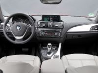 2012 BMW 1-Series Urban Line, 52 of 82