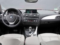 2012 BMW 1-Series Urban Line, 52 of 82