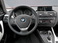 2012 BMW 1-Series Urban Line, 53 of 82