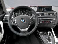 2012 BMW 1-Series Urban Line, 53 of 82