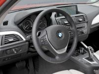 2012 BMW 1-Series Urban Line, 54 of 82