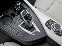 2012 BMW 1-Series Urban Line, 60 of 82