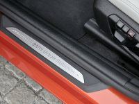 2012 BMW 1-Series Urban Line, 61 of 82