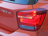 2012 BMW 1-Series Urban Line, 69 of 82