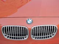 2012 BMW 1-Series Urban Line, 73 of 82