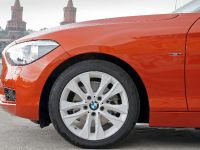 2012 BMW 1-Series Urban Line, 74 of 82