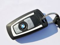 2012 BMW 1-Series Urban Line, 76 of 82
