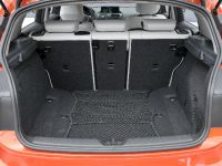 2012 BMW 1-Series Urban Line, 78 of 82