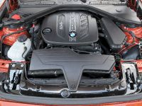 2012 BMW 1-Series Urban Line, 81 of 82