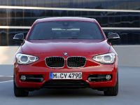 2012 BMW 1-Series, 1 of 74
