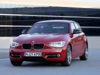2012 BMW 1-Series, 2 of 74