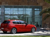 2012 BMW 1-Series, 7 of 74