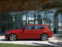 2012 BMW 1-Series, 6 of 74