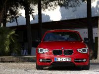 2012 BMW 1-Series, 10 of 74
