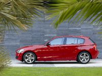 2012 BMW 1-Series, 11 of 74