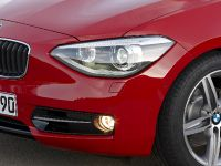 2012 BMW 1-Series, 14 of 74