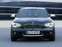 2012 BMW 1-Series, 36 of 74