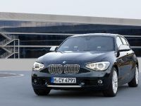 2012 BMW 1-Series, 37 of 74