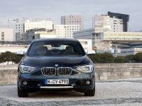 2012 BMW 1-Series, 39 of 74