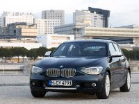 2012 BMW 1-Series, 20 of 74