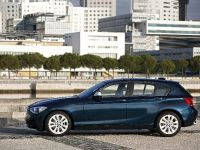 2012 BMW 1-Series, 21 of 74