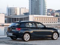 2012 BMW 1-Series, 22 of 74