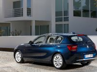 2012 BMW 1-Series, 23 of 74