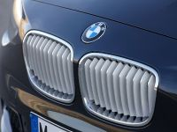 2012 BMW 1-Series, 28 of 74