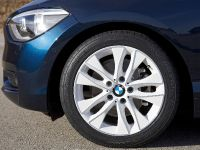 2012 BMW 1-Series, 29 of 74