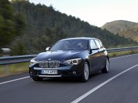 2012 BMW 1-Series, 32 of 74