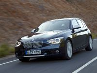 2012 BMW 1-Series, 33 of 74