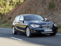 2012 BMW 1-Series, 34 of 74