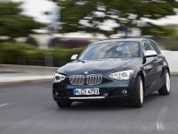 2012 BMW 1-Series, 35 of 74