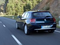 2012 BMW 1-Series, 40 of 74