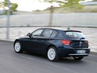 2012 BMW 1-Series, 41 of 74