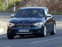 2012 BMW 1-Series, 43 of 74