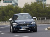 2012 BMW 1-Series, 45 of 74