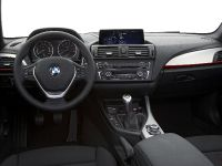 2012 BMW 1-Series, 48 of 74
