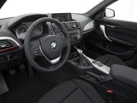 2012 BMW 1-Series, 49 of 74