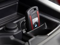 2012 BMW 1-Series, 53 of 74