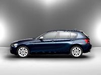 2012 BMW 1-Series, 54 of 74