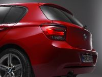 2012 BMW 1-Series, 56 of 74
