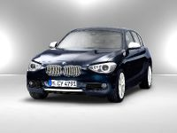 2012 BMW 1-Series, 63 of 74