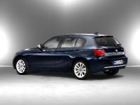 2012 BMW 1-Series, 64 of 74