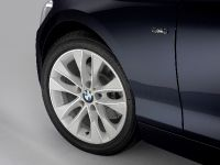 2012 BMW 1-Series, 68 of 74