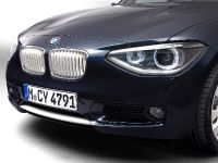 2012 BMW 1-Series, 69 of 74