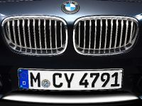2012 BMW 1-Series, 71 of 74