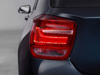 2012 BMW 1-Series, 72 of 74