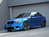 2012 BMW 1M by BEST Cars and Bikes, 2 of 4