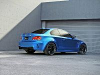 2012 BMW 1M by BEST Cars and Bikes, 3 of 4